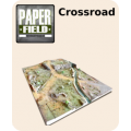 paperfield_crossroad