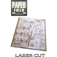 paperfield_basic_game2