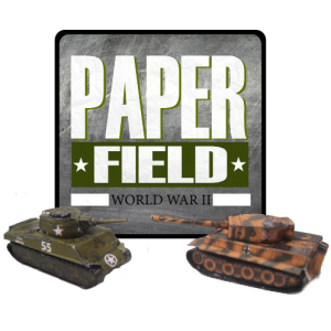 paperfield_logo_basic_game