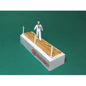 paperhuman_sailor5