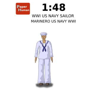 wwi_us_navy_sailor