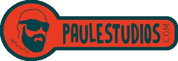 PaulEstudios-Juegos